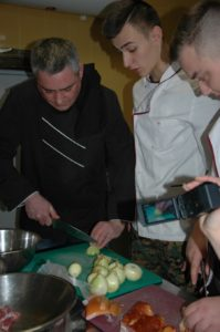 kuchnia_weg1