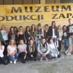 muzeumzapallek1