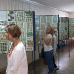 muzeumzapallek4