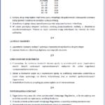 Regulamin konkursu wiedzy geograficznej cz.2