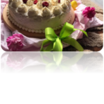 Zdjęcia ciasta nr 3 z konkursu Wielkanocnego