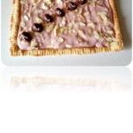 Zdjęcia ciasta nr 1 z konkursu Wielkanocnego