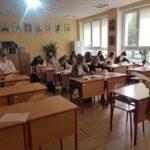 Kurs włoskiego z programu Erasmus+ zdjęcie3